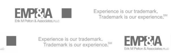 Experience is our trademark. Trademark is our experience.